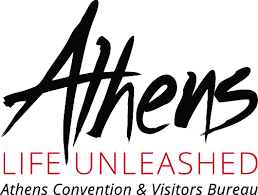 Athens convention and visitors bureau