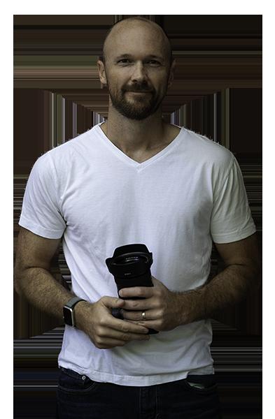 Chris Greer Athens Ga Photographer