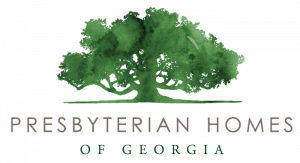 Presbyterian Homes of Georgia
